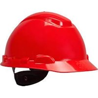 Jual Helm Safety 3M Hard Hat H-700 Series Ratchet Suspension 2