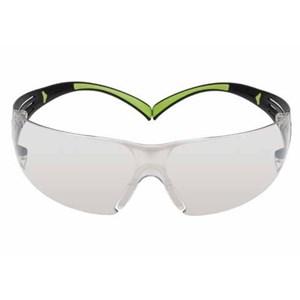 Kacamata Safety 3M Sf400 Series