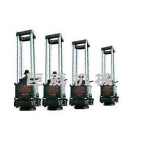Mesin Diesel Hammer