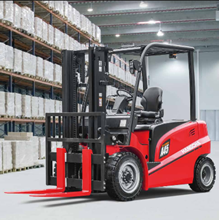 Electric Forklift Hangcha A45