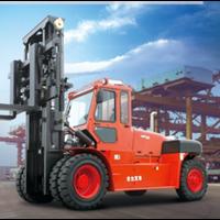 Forklift Heli Cpcd 140-180