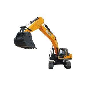Excavators XCMG XE370CA