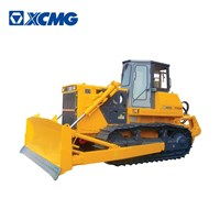 Buldoser XCMG TS320