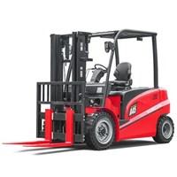 Forklift Hangcha A Series 4.0 - 4.99t