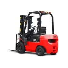 Forklift Hangcha R series 1.0 - 5.0t
