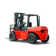 Forklift Hangcha R series 5.0 - 7.0t