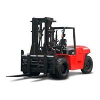 Forklift Hangcha R series 8.0 - 10t