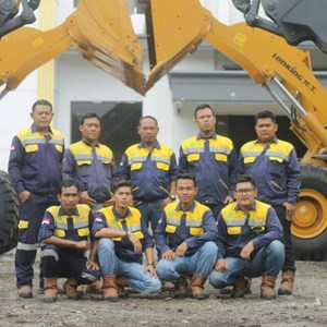 Service Mechanic By Kingsum Tech Indonesia