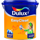 Dulux Easy Clean 1