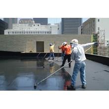 Waterrproofing service