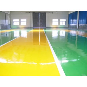 Maydos Diamond Hardeness Epoxy Resin Floor Coatings Floor Coatings JD 1000