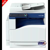 Mesin Fotokopi Fuji Xerox Docucentre SC2020 1