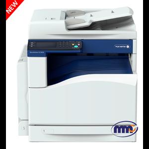Mesin Fotokopi Fuji Xerox Docucentre SC2020