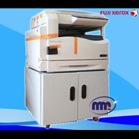 Mesin Fotokopi Fuji Xerox DC S2010 LCPS 1