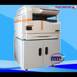 Mesin Fotokopi Fuji Xerox DC S2010 LCPS