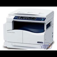 Mesin Fotokopi Fuji Xerox DC S2220 LCPS 1