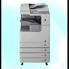 Machine Fotocopy CANON IR 2530