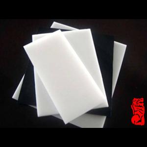 Rekayasa Plastik HDPE Polyethylene
