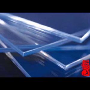 Rekayasa Plastik PC Polycarbonate
