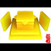 Rekayasa Plastik PU Polyurethane 1