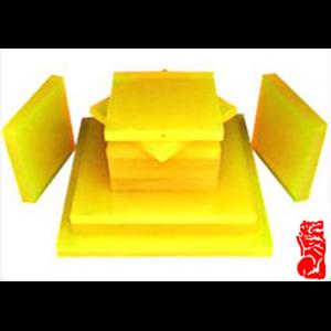 Rekayasa Plastik PU Polyurethane
