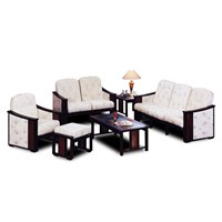 Sell Sofa Sakura Set