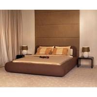 Sell Tempat Tidur Kingsville Bed Set