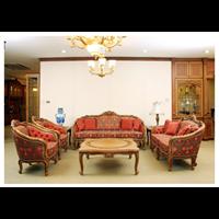Sell Sofa Klasik 2