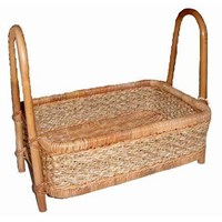Sell Bread Basket Rottan