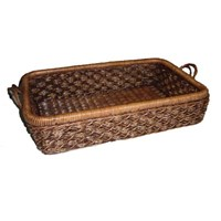 Sell Basket Roti Rottan