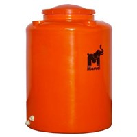 Tangki Air Tandon Air Water Tank Pe 3 Lapis Marvel