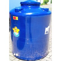 Jual Tangki Air Tandon Air Water Tank Pe 3 Lapis Marvel 2