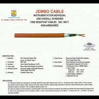 Jual Kabel NON ARMOURED 300 500 Kv 2