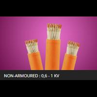 Kabel NON ARMOURED 06 1Kv 1