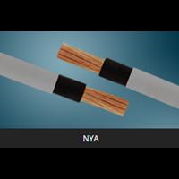 Kabel NYA Atau CU PVC 1