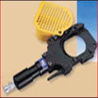 Kabel Cutter 1