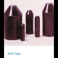 End Caps Tanpa Katup 1