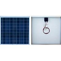 Distributor Solar Panel Skytech Solar 3