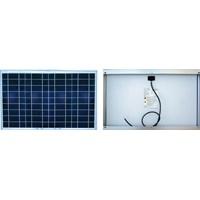 Beli Solar Panel Skytech Solar 4