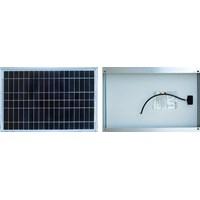 Solar Panel Skytech Solar Murah 5