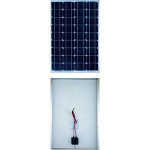 Solar Panel Skytech Solar