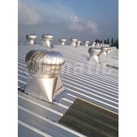 Turbin Ventilator Murah 5