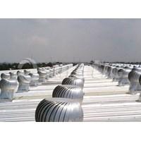Turbin Ventilator 1