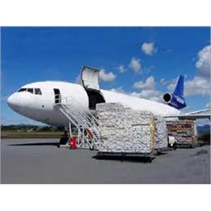 Jasa Customs Clearance Export Import By Jasa Customs Clearance Export-Import