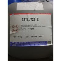Jual Chemical Aditif