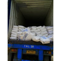Jual Boric Acid Ex. Turkey