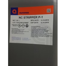 NC Stripper P1