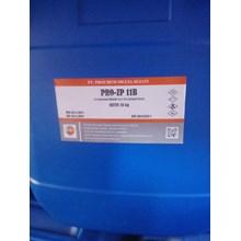Pro ZP11 B