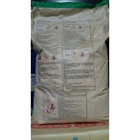 Beli Nickel Sulfate 4