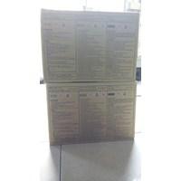 Distributor Nickel Chloride 3